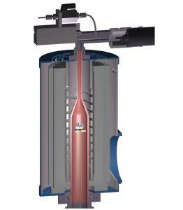 Gas_Chromatography_mass_spectrometer_GCMS