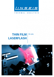 TF-LFA Product brochure (PDF)