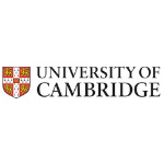Uni Cambridge