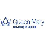 UNI Queen Mary