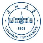 Lanzhou University