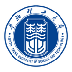 North China University of Science and Technology