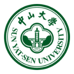 Sun Yat-sen University, SYSU