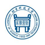 University of Science & Technology Beijing, USTB